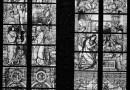 VI. Innere Ausstattung und liturgische Gebrauchsgegenstände der Kirche
