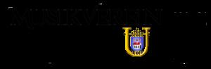 MV Kyllburg