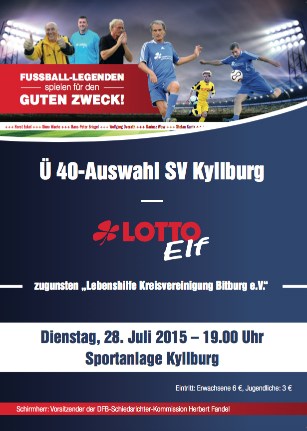 http://stadt-kyllburg.de/wp-content/uploads/2015/07/Flyer-Lotto-Elf.jpg