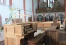 Königliches zum Jubiläum – am 8. Mai – in der Stiftskirche Kyllburg