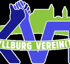 Einladung zur Jahreshauptversammlung von Kyllburg Verein(T) e.V.