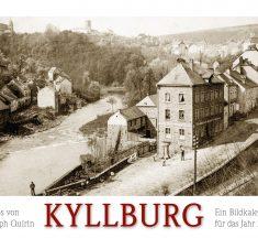 Kyllburger Fotokalender 2018