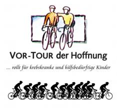 Vor-Tour der Hoffnung – Info-Stunde zum STOPP in Kyllburg