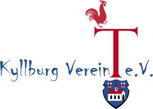 Logo Kyllburg Vereint