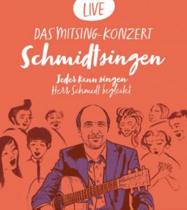 Mitgliederversammlung Kyllburg Verein(t) @ Campingschänke