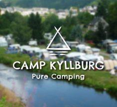 Tag der offenen Tür am Campingplatz Kyllburg