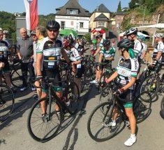 Vor-Tour-der Hoffnung macht Halt in Kyllburg