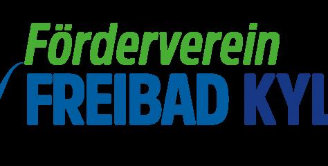 Förderverein Freibad Kyllburg